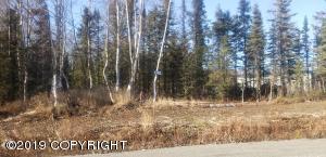 3252 S Morgan Drive, Wasilla, AK 99623