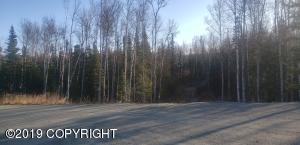 7590 W Ryan Drive, Wasilla, AK 99623