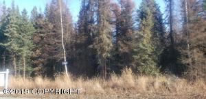 3229 S Morgan Drive, Wasilla, AK 99623