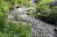17504 Teklanika Drive, Eagle River, AK 99577