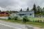 20870 Oberg Road, Chugiak, AK 99567