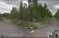 L9 S Muskrat Street, Big Lake, AK 99652