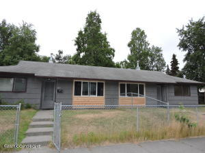 1629 Logan Street, Anchorage, AK 99508