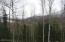 20042 Highland Ridge Drive, Eagle River, AK 99577