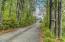 25800 Wildflower Circle, Eagle River, AK 99577