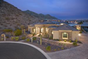 3038 W BRIARWOOD Terrace, Phoenix, AZ 85045