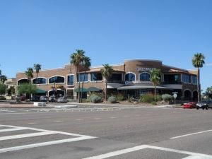 16872 E AVENUE OF THE FOUNTAINS Avenue, 202, Fountain Hills, AZ 85268