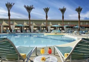 6850 E MAIN Street, 6612, Scottsdale, AZ 85251