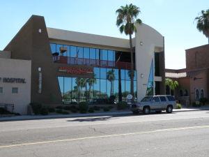 16807 E PALISADES Boulevard, 206, Fountain Hills, AZ 85268