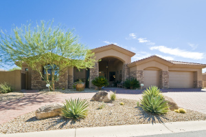 29495 N 108TH Place, Scottsdale, AZ 85262