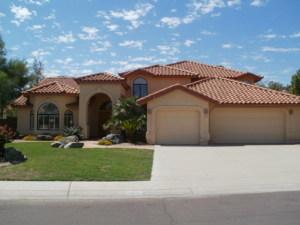 3435 E DESERT BROOM Way, Phoenix, AZ 85044