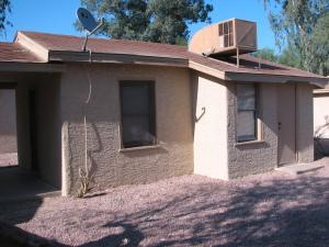 9316 E BALSAM Avenue, 17, Mesa, AZ 85208