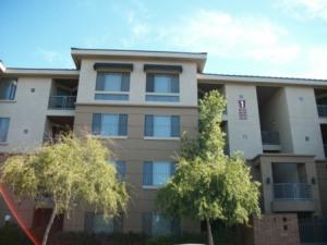 1701 E COLTER Street, 121, Phoenix, AZ 85016