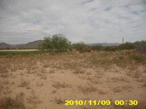 40XX E CRIMSON Terrace, 6, Cave Creek, AZ 85331
