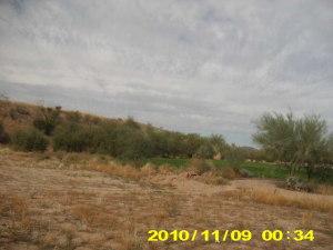 40XX E CRIMSON Terrace, 8, Cave Creek, AZ 85331