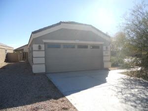 1153 E Maddison Street, Queen Creek, AZ 85140