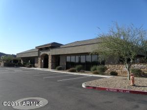 17251 E SHEA Boulevard, 2A, Fountain Hills, AZ 85268