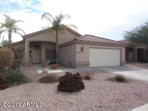 7459 W POTTER Drive, Glendale, AZ 85308