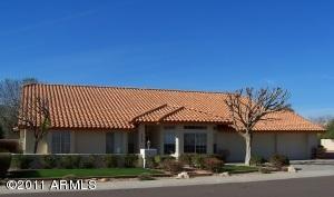 3442 E ROCKY SLOPE Drive, Phoenix, AZ 85044