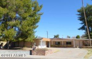 342 E WAGON WHEEL Drive, Phoenix, AZ 85020