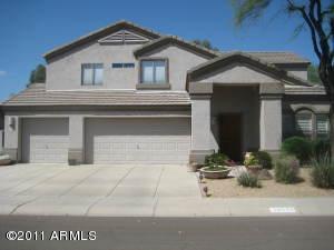 13626 N 89TH Street, Scottsdale, AZ 85260