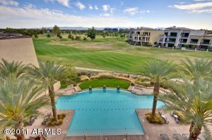 8 E BILTMORE Estates Drive, 312, Phoenix, AZ 85016