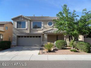 932 E MOUNTAIN VIEW Road, San Tan Valley, AZ 85143