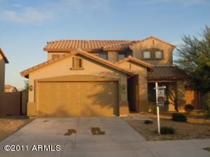 429 S 112TH Drive, Avondale, AZ 85323