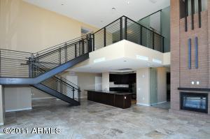 208 W PORTLAND Street, 556, Phoenix, AZ 85003