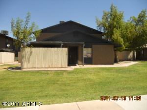 286 W PALOMINO Drive, 5, Chandler, AZ 85225