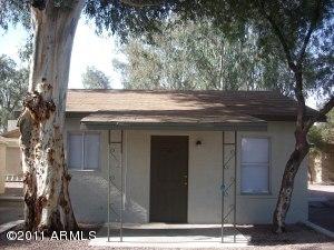 9316 E BALSAM Avenue, 25, Mesa, AZ 85208