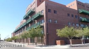 424 S 2ND Street, 311, Phoenix, AZ 85004
