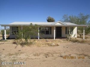 25723 S SOSSAMAN Road, Queen Creek, AZ 85142