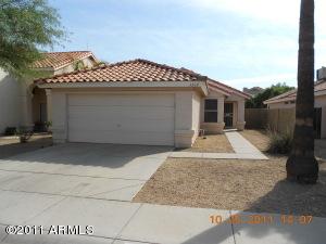 3209 E LAUREL Lane, Phoenix, AZ 85028