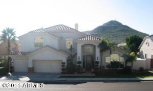 1941 E CLUBHOUSE Drive, Phoenix, AZ 85048