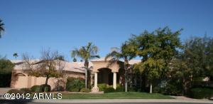 9572 E YUCCA Street, Scottsdale, AZ 85260