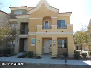 121 N California Street, 7, Chandler, AZ 85225