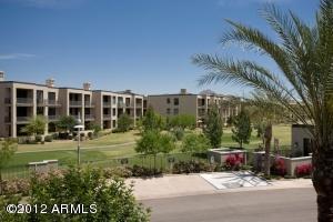8 BILTMORE Estate, 113, Phoenix, AZ 85016
