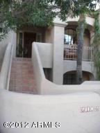 6106 N 28 Street, Phoenix, AZ 85016