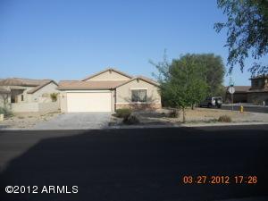713 S 112th Avenue, Avondale, AZ 85323