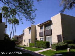 2 Bedroom Furnished Scottsdale Az Condos For Rent