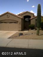18778 N 90th Way, Scottsdale, AZ 85255