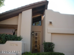 6174 N 28th Place, Phoenix, AZ 85016