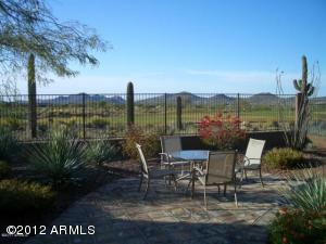 41939 N Crooked Stick Road, Anthem, AZ 85086