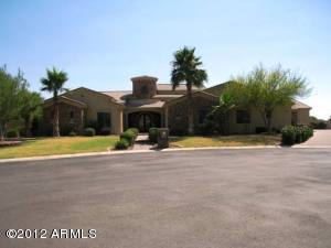 7320 S Brighton Lane, Gilbert, AZ 85242