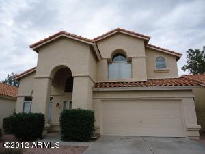 17633 N 14th Street, Phoenix, AZ 85022