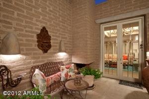 6111 N 51ST Place, Paradise Valley, AZ 85253