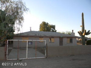 34620 N CAMINO LARGO, San Tan Valley, AZ 85140