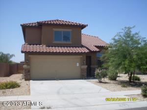 414 S 113TH Avenue, Avondale, AZ 85323