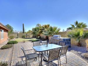 5819 E NISBET Road, Scottsdale, AZ 85254